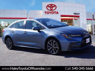 Toyota Richmond Va >> Group Vehicle Inventory Midlothian Group Dealer In